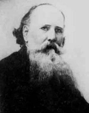 Alexander Opekushin - Alexander Opekushin.