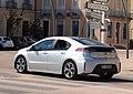 Opel Ampera (31514273358).jpg