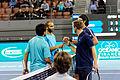 Open Brest Arena 2015 - huitième - Sadio Doumbia-Maxime Tabatruong Vs Ilija Bozoljac-Antonio Sancic - 085.jpg