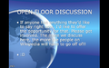 Open Floor Discussion (WIKIMANIA 2013 proposal slide 7).png