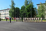 Opening ceremony for Exercise Saber Strike 140609-A-GV060-216.jpg