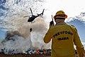 Operações Aéreas, Maranhão (48382146777).jpg
