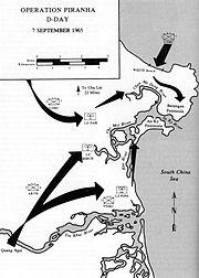 Operation Piranha D-Day.jpg