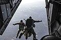 Operation Toy Drop (Freefall) 151207-A-RR223-416.jpg