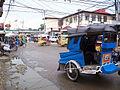 Opon Cebu.jpg
