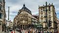 Oporto (11551453675).jpg