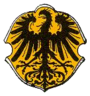 Oppenheim coat of arms.png