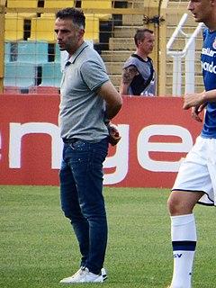 Tomas Oral footballer