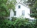 Orange Park FL Helffrich House01.jpg
