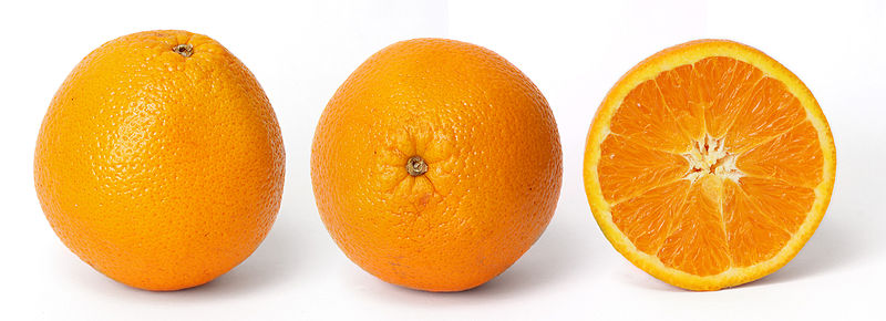 קובץ:Orange and cross section.jpg