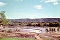 Ord River 1961 EW Digby-10.jpg