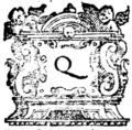 Ordini di cavalcare Q.png