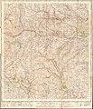 Ordnance Survey One-Inch Sheet 90 Askrigg & Settle, Published 1947.jpg