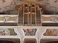 Orgel - panoramio (9).jpg