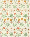 Original William Morris's patterns, digitally enhanced by rawpixel 00019.jpg
