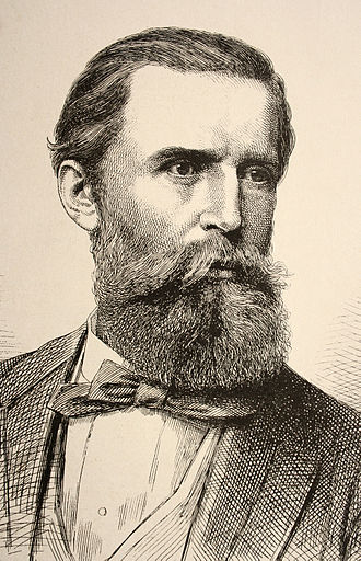 Soma Orlai Petrich - Soma Orlai Petrich (1878)