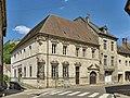 Ornans, hôtel Sanderet de Valonne.jpg
