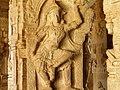 Ornate Pillar, Lepakshi, AP (3).jpg