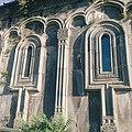Ornate wall of Akhtala Monastery.jpg