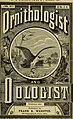 Ornithologist and oölogist (1886) (14564616537).jpg