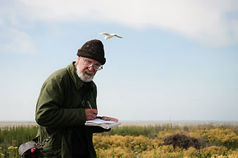 Ornithologist at field.jpg