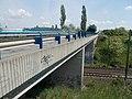 Ország street's bridge, Torbágy.jpg