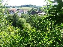 Ort im Innkreis - Blick auf Ort.jpg