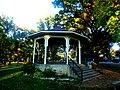 Orton Park Gazebo - panoramio.jpg