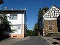 Ortsdurchfahrt Gebroth - panoramio.jpg