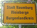 Ortstafel Naumburg Weinberge.jpg
