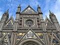 Orvieto Duomo z02.jpg