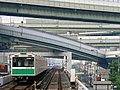 OsakaSubway-20-Osakako Station.JPG