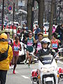 Osaka International Ladies Marathon 2013 Part 4 IMG 0865-1 20130127.JPG