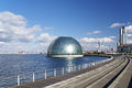 Osaka maritime museum03s3200.jpg