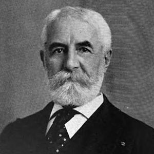 Oscar Lapham - Image: Oscar Lapham (Rhode Island Congressman)