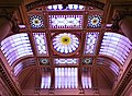 Osgoode Hall 4258 by Louie Luo Image 3.jpg