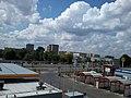 Osiedle Poznań Winiary, Poznań, Poland - panoramio (1).jpg