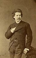 Oskar Georg Adolf Hoffmann photograph.jpg