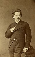 Oskar Adolfovich Hoffmann
