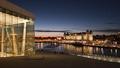 Oslo Havnelager, fra Operaen.tif