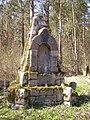 Osowiec. Cmentarz 2.JPG