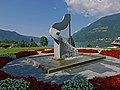 Ossiacher Harfe 03.jpg