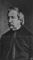 Ossolineum page050 - August Bielowski.png