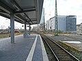 Ostbahnhof-03-2016-FFm-765.jpg