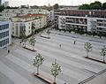 Ostend Paul-Arnsberg-Platz.JPG