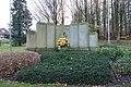 Ostenfelde Kriegerdenkmal.jpg