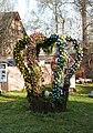 Ostergarten Wolfersdorf 2019 04.jpg