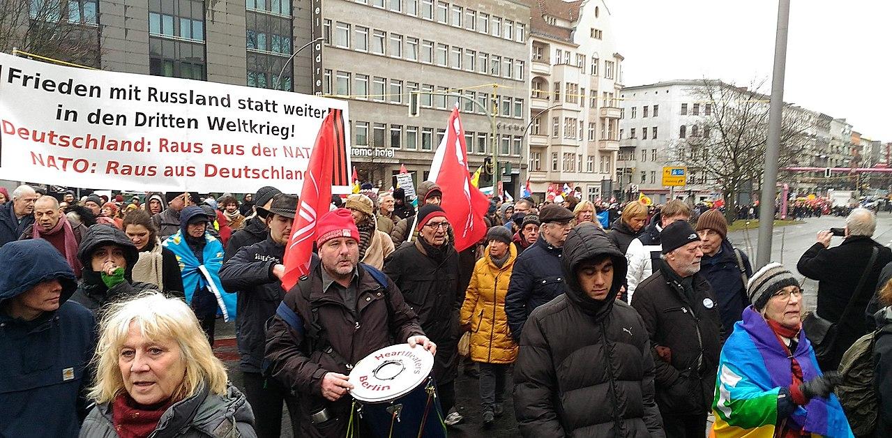 Ostermarsch Berlin 20180331 133450b.jpg