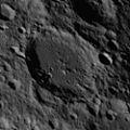Ostwald crater AS14-75-10306.jpg