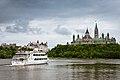 Ottawa River Cruise.jpg